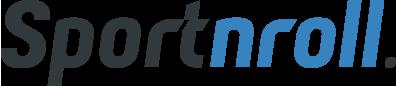 logo-sportnroll (1)