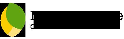 logo-manguevitaminee